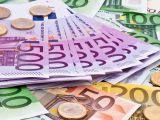 Euro, la un nou maxim istoric! Cursul valutar a luat-o razna
