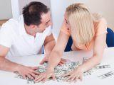 Iubesc doar banii! Zodiile de care sa te feresti daca vrei o relatie bazata pe sentimente