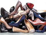 Innoieste-te de Paste! Pantofii care nu trebuie sa-ti lipseasca din garderoba