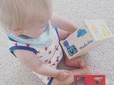 Care sunt cele mai des folosite jucarii Montessori pentru dezvoltarea copiilor