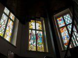 SecuritInternational.ro exceleaza in lucrari dedicate lucrarilor de vitralii si sticla securizata