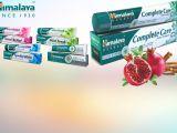 Nu astepta aparitia simptomelor! Protejeaza-ti dintii acum cu ajutorul plantelor!