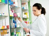 Aplicatia care iti aduce in famacie medicamentul de care ai nevoie