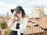 Mama-antreprenor sau freelancer? Invata cum sa-ti editezi singura fotografiile ca un profesionist!