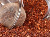 Ceai rosu african sau ceai Rooibos – beneficii uimitoare, la orice varsta