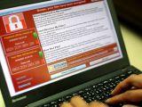 Un tanar in varsta de 22 de ani, fara studii de specialitate, a oprit atacul WannaCry. Cine este acesta