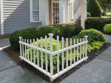 Cum sa amenajezi gradina folosindu-te de garduri decorative