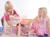 1 iunie - Ziua Copilului! Care sunt cele mai ravnite jucarii ale momentului