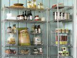 Inspiratie pentru casa si birou – Cum depozitam lucrurile pentru a economisi spatiu?