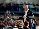 Cantus Mundi, workshop pentru dirijorii de cor