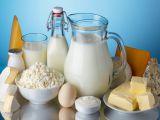 Cum sa pastrezi ouale si lactatele proaspete timp de cateva luni VIDEO