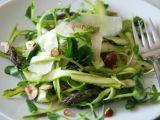 Salata de sparanghel, o delicatesa pe care o vei adora