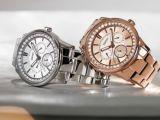 Un ceas pentru fiecare stil…
