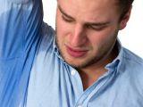 Expertul Acasa.ro, dr Dana Maria Bratu: Terapia moderna a transpiratiei excesive