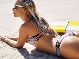 7 trucuri pentru un corp superb vara aceasta