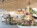 Faci nunta in 2017? 7 trenduri de care trebuie sa tii cont