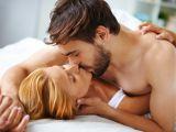 Mancare sau iubire? 7 alimente care ucid libidoul
