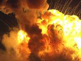 Un nou atentat terorist! Explozie in Kiev, la ambasada SUA!