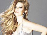 Lidia Buble, vesti bune pentru fani! Ce surpriza le-a pregatit VIDEO