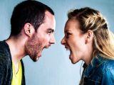 cearta cuplu
