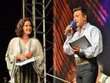 Cine va fi prezentatorul Festivalului Romania Autentica