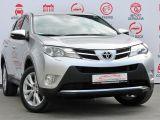 Masini Toyota de vanzare – Modele variate prin Leasing Automobile