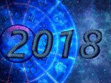 Horoscop 2018 – ce te asteapta in dragoste si cariera in noul an