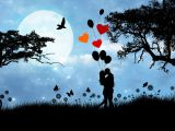 zodii romantice