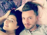 Tavi Clonda si Gabriela Cristea, dati afara de la Kanal D! Cine o inlocuieste pe vedeta