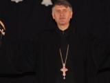 Preotul acuzat de pedofilie si-a blestemat sotia!