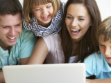 3 magazine online care te ajuta sa te pregatesti de vacanta