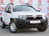 Servicii de leasing auto integrate pentru masini Dacia, la preturi avantajoase