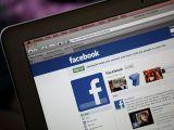 Studiu: 4 tipuri de utilizatori pe Facebook. Tu din ce categorie faci parte?