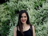 Expertul Acasa.ro, Amalia-Gabriela Goleanu