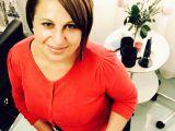 Expertul Acasa.ro, Roxana Toma, jurnalist