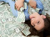 Zodiile care se imbogatesc in maxim trei ani! Nu vor mai munci toata viata