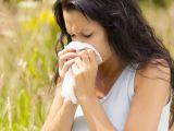 Cum facem fata alergiilor de vara