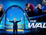 Lupta pentru audiente! Show-uri noi la Pro TV si Antena 1