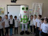 Scolile participante in campania Baterel – campioane la reciclare