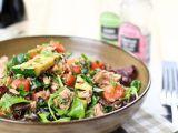 Chef Liviu Balint: Da TONul unei veri fara diete