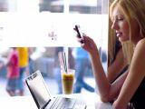 5 greseli pe care nu trebuie sa le faci pe profilul tau de dating