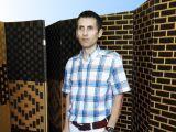 Expertul Acasa.ro, Claudiu Iordache: Cum sa creezi un decor deosebit folosind un paravan decorativ?