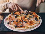 7 orase in care sa calatoresti daca iubesti pizza