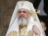 Incepe Postul Adormirii Maicii Domnului. Mesajul Patriarhului Daniel pentru toti romanii