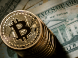 Bitcoin in Romania: Cum, unde, cand si ce poti plati in Bitcoin