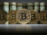 Blockchain, tehnologia fara de care Bitcoin nu ar exista, cu puterea de a schimba lumea