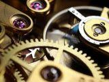In cautare de ceasuri, online!