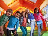 3 lucruri de avut in vedere la pregatirea petrecerii de ziua copilului tau