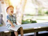 Cum sa stimulezi mintea copilului tau