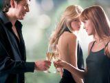 5 motive pentru care trebuie sa-ti tii iubitul departe de fosta!